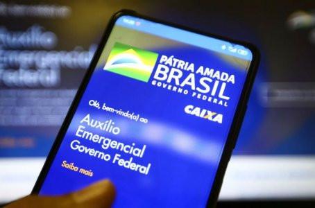 Auxílio Emergencial: Caixa paga segunda parcela de R$ 300 a 1,6 milhão de beneficiários hoje