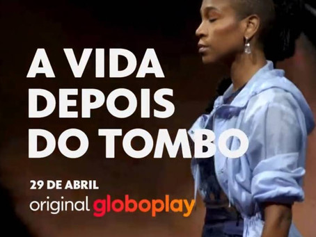 Sem passar pano, Globo mostra que desastre de Conká no BBB era previsível