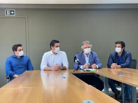 Clínica Veterinária Pública será construída em Santa Bárbara d'Oeste