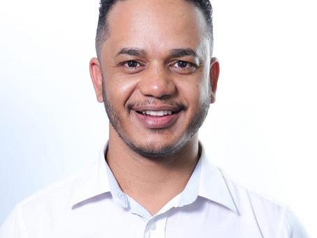 Candidato a vereador é morto durante apuraçãodas eleições