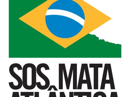 Suzano e Fundação SOS Mata Atlântica firmam parceria para fortalecer políticas públicas ambientais