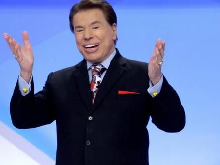 Depressão de Silvio Santos teria se agravado após morte de médico
