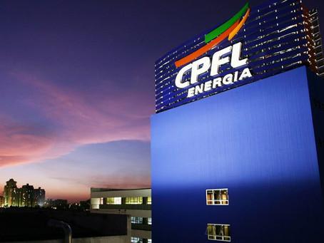 Jardim Progresso e Cidade Jardim terão ruas interditadas pela CPFL