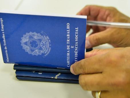 Cidades da região de Campinas iniciam semana com 531 vagas de emprego abertas; veja lista