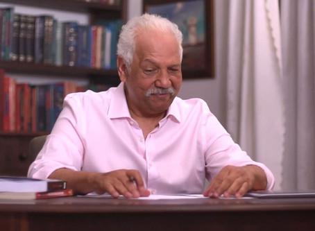 Justiça nega candidatura de Dr. Hélio à Prefeitura de Campinas, SP