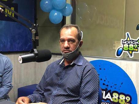 Leitinho, do PSD, é eleito prefeito de Nova Odessa