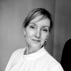 Linda Klemming