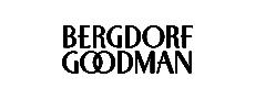 BergdorfGoodMan.png