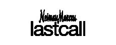NeimanMarcuslastcall.png