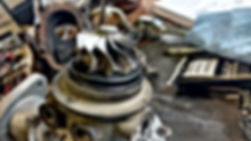 Subaru Turbo Rebuild Savage Mn