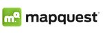 MapQuest-Introducing-a-New-Tool-to-Give-