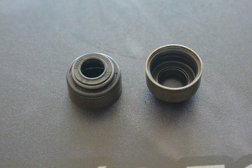 Valve Stem Seal Exhaust