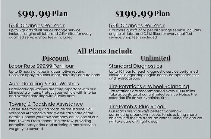 Plan Includes.JPG