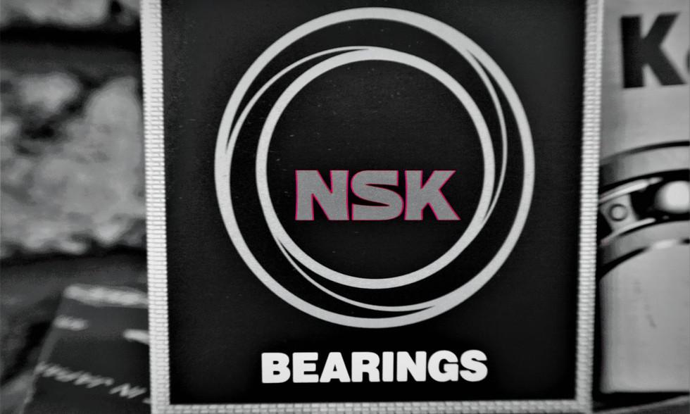 subaru nsk bearings.jpg