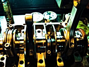 subaru crank repair mn.jpg