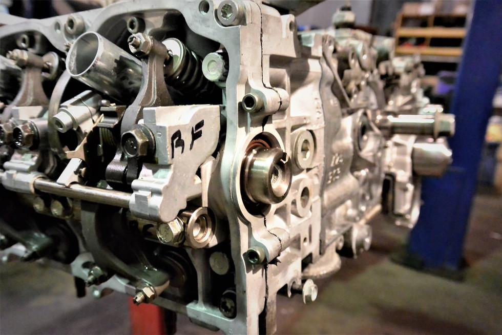 subaru engine rebuilding mn.jpg