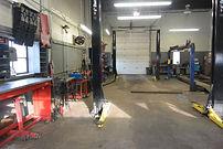 Sorenson Automotive Auto Repair Car Truck SUV Import & Domestic