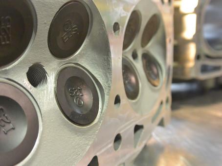 Subaru Head Gasket Repair | IND. Subaru Mechanic | MN