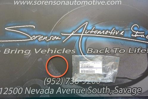 Subaru Oil Cooler Gasket 21370KA001G