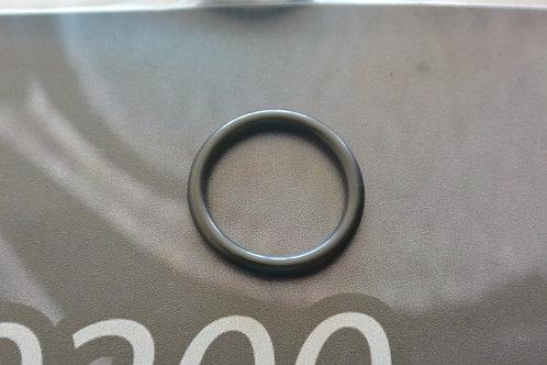 Pick Up Tube O-Ring