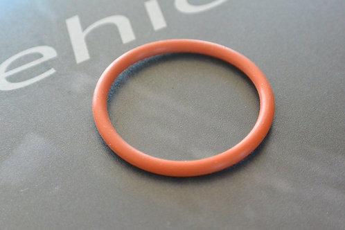 Orange Between Block O-Ring