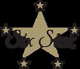 sixstarpartsmn_edited.png