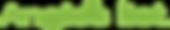 angies-list-logo-250x44.png
