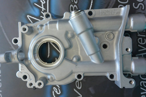 Subaru 13mm Oil Pump 15010AA360G