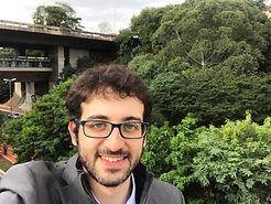 João, 2019.jpg