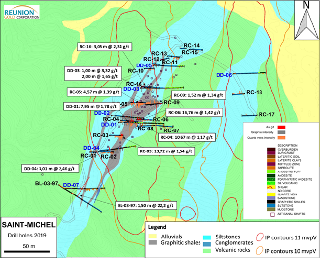 SM1-Schematic_geological_map.png