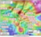 Map-Crique-Filon-IP-chargeability.jpg