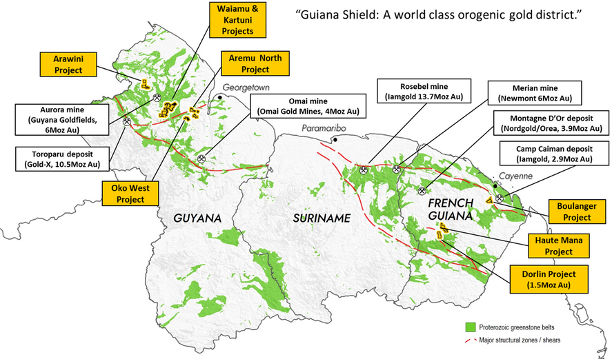 Guiana Shield Overview.png