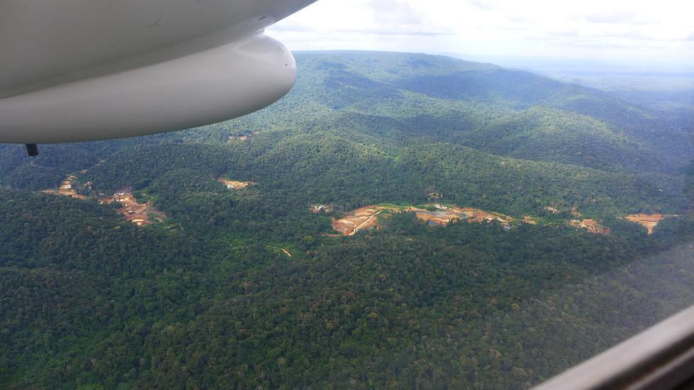 Suriname-background.JPG