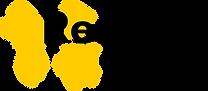 Mining Company Reunion Gold Corporation logo