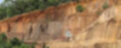 Waiamu drilling2-wide.jpg