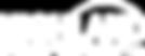 181105 - White HCC logo, no bgrd.png