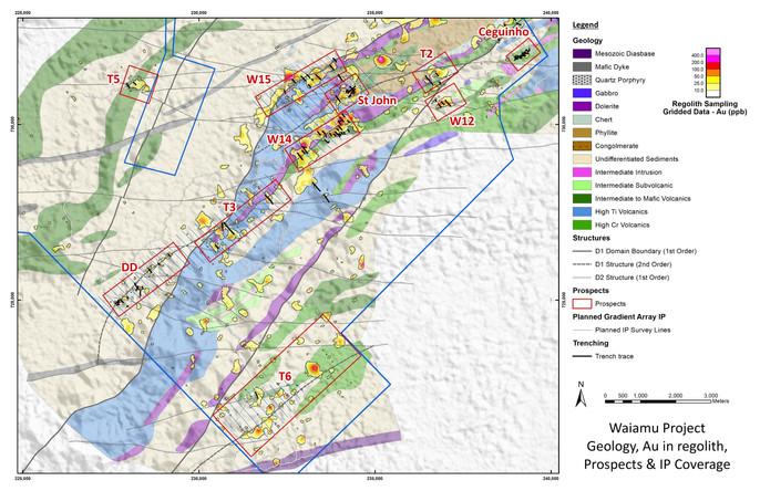 Schematic_geo_map_Waiamu.jpg