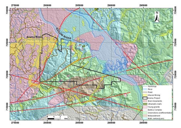 Schematic_geological_map_Aremu.jpg