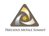 Precious Metals Summit logo