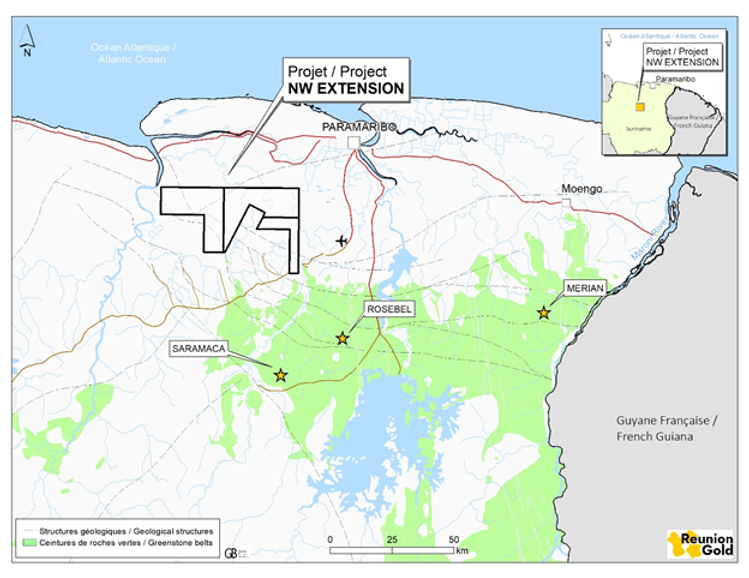 Figure-1-Location_map_of_the_NE_Extensio