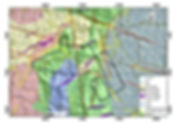 Schematic_geological_map_Oko_West_projec