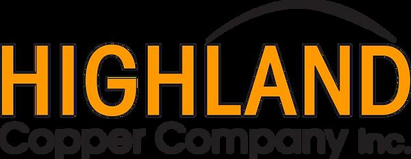 181011 - HCC logo - hi orange 2.png