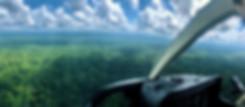Helicopter View Guyana.jpg
