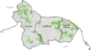 200507 - RGD Locations v2.png