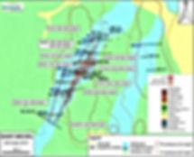 Schematic_geo_map_St-Michel.jpg
