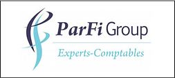 ParfiGroup.png
