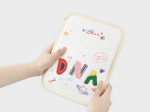 """[PRE-ORDER] DNA Multi Pouch 11"""""""
