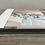 Thumbnail: [VINTAGE] BTS 2018 24/7= Serendipity Exhibition Book