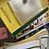 Thumbnail: [VINTAGE] 5th Term Army Membership Kit