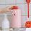 Thumbnail: [PRE-ORDER]  BT21 BABY Automatic Soap Dispenser